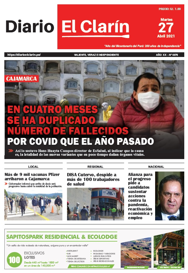Portada-Clarín-17.jpg