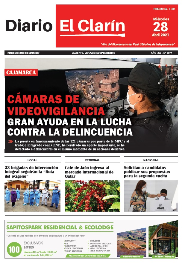Portada-Clarín-18.jpg