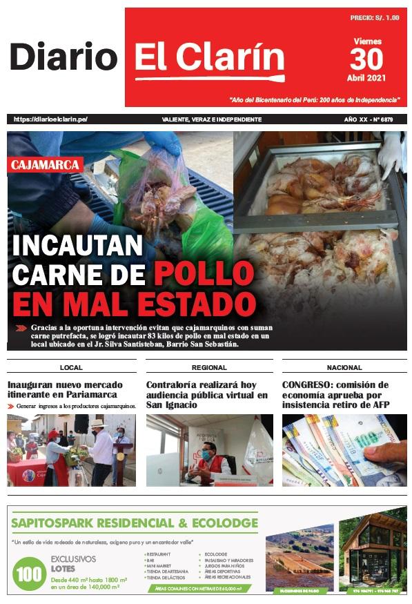 Portada-Clarín-20.jpg