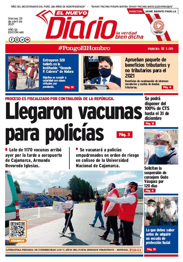 Portada-Nuevo-Diario-15.jpg