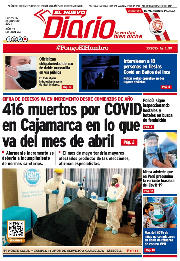 Portada-Nuevo-Diario-16.jpg