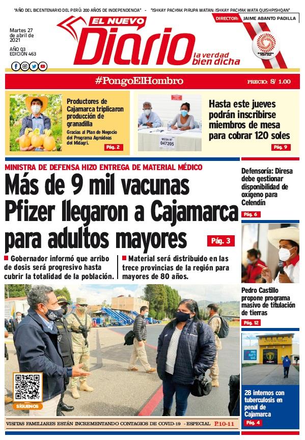 Portada-Nuevo-Diario-17.jpg