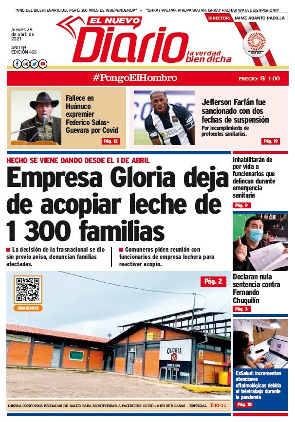 Portada-Nuevo-Diario-19.jpg