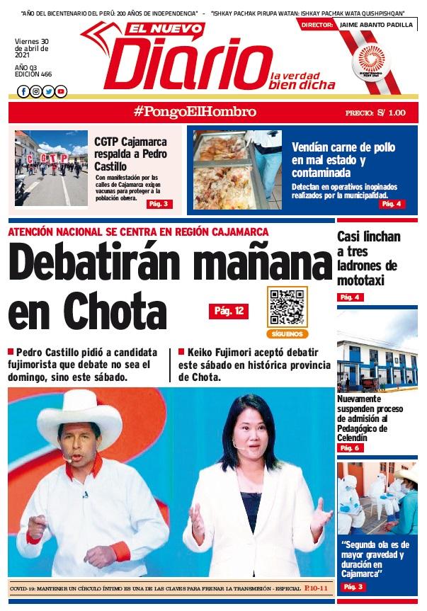 Portada-Nuevo-Diario-20.jpg