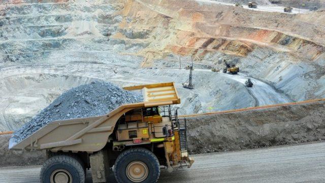 mineria-peru-e1599788166714