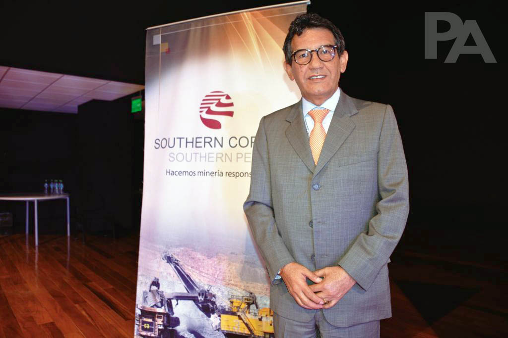 Jorge-Meza-Viveros_Southern-Copper