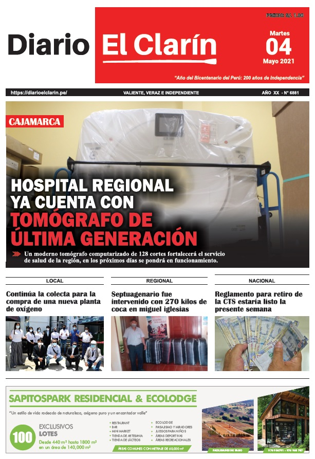Portada-Clarín-1.jpg