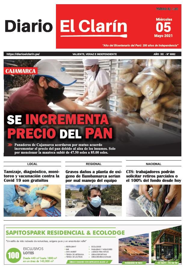 Portada-Clarín-2.jpg