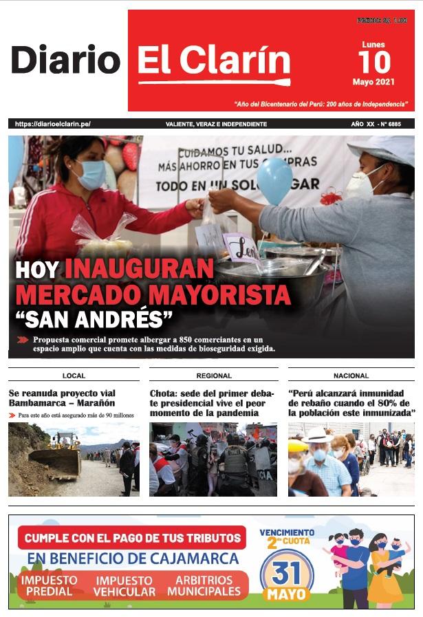 Portada-Clarín-5.jpg
