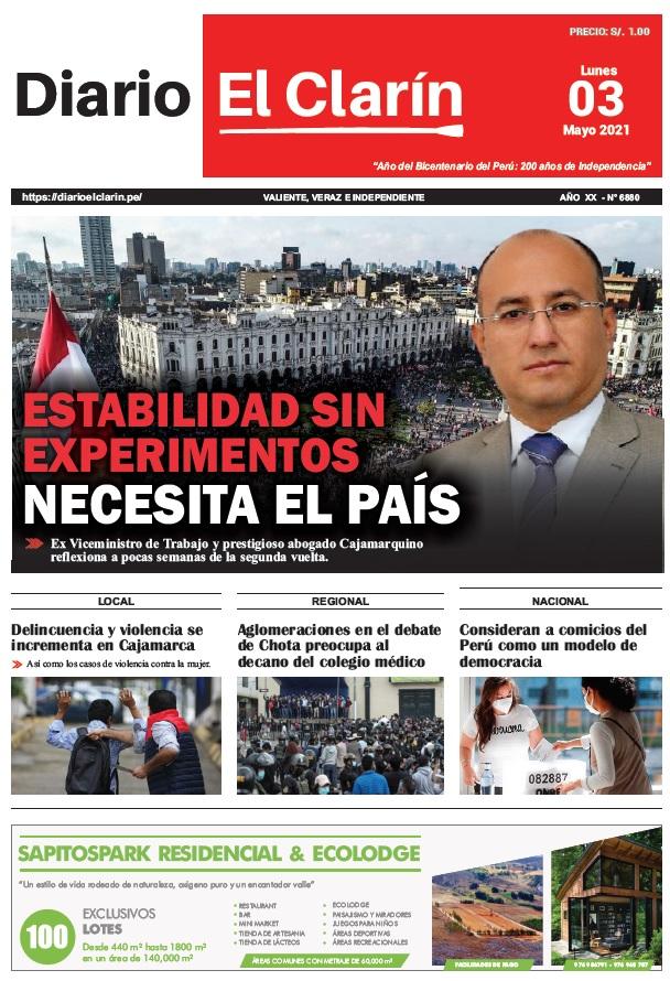 Portada-Clarín.jpg