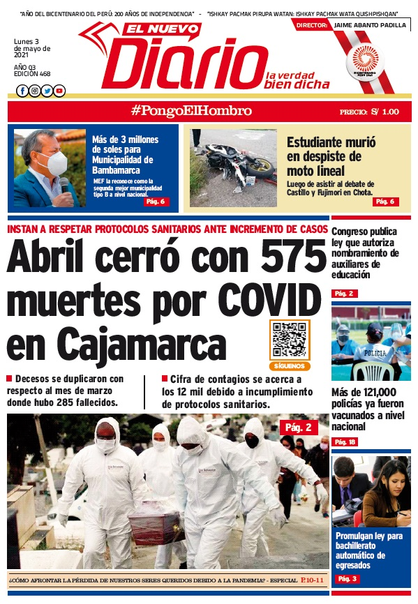 Portada-Nuevo-Diario-1.jpg