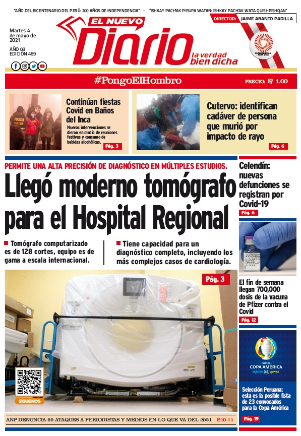 Portada-Nuevo-Diario-2.jpg