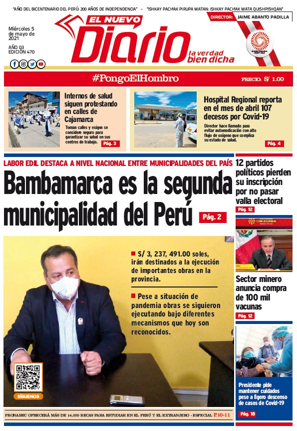 Portada-Nuevo-Diario-3.jpg