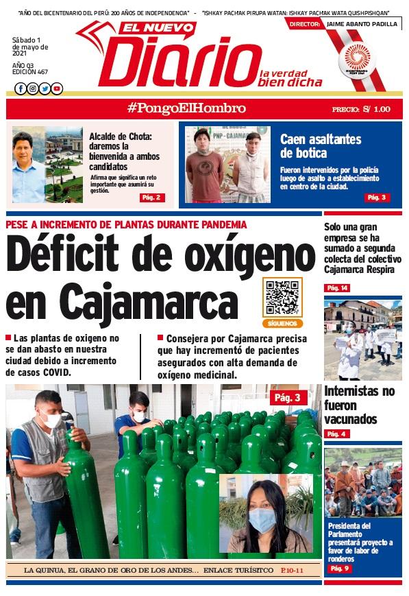Portada-Nuevo-Diario.jpg