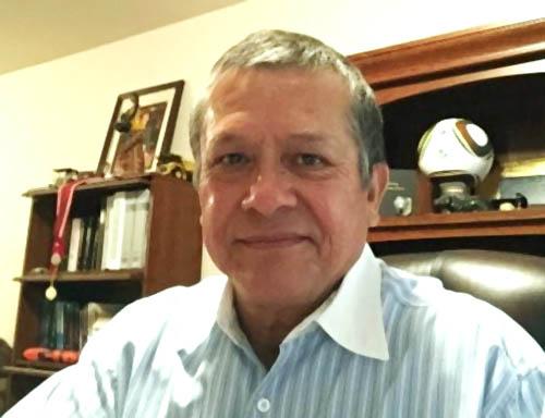 Victor-Manuel-Diaz-Yosa.jpg