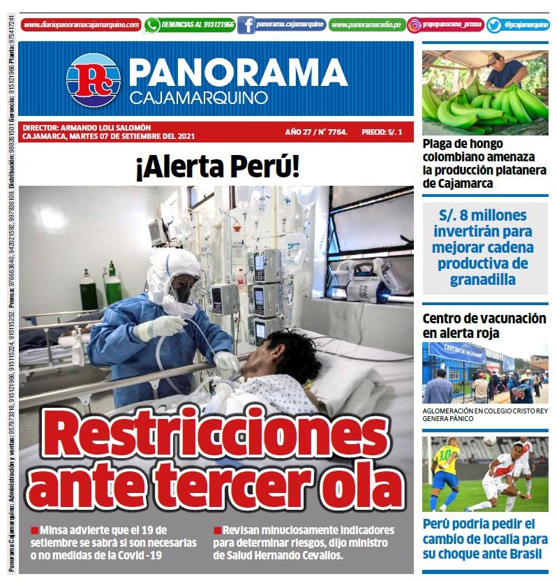 Portada-Panorama-Cajamarquino-4.jpg