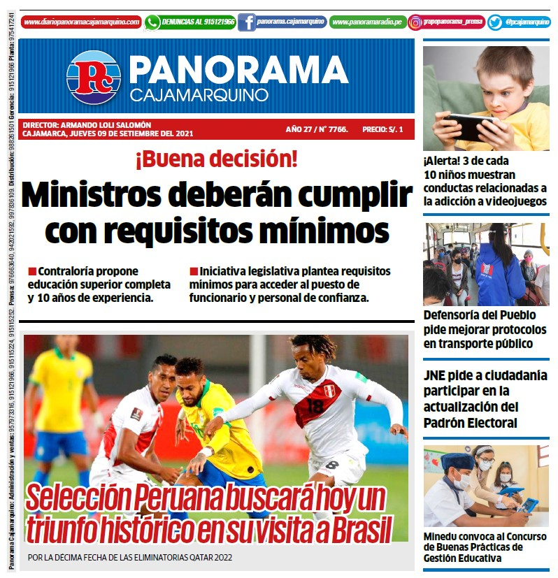Portada-Panorama-Cajamarquino-6.jpg