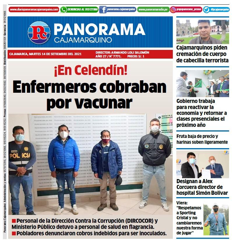 Portada-Panorama-Cajamarquino-8.jpg