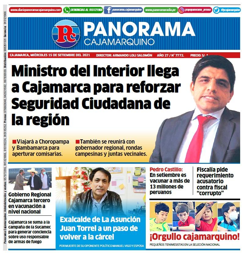 Portada-Panorama-Cajamarquino-9.jpg