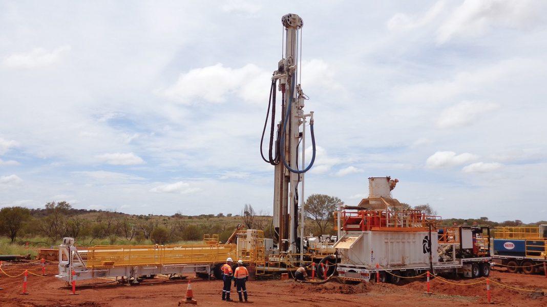 minem-dos-contratos-inversion-exploracion-minera-1068x601-1.jpg