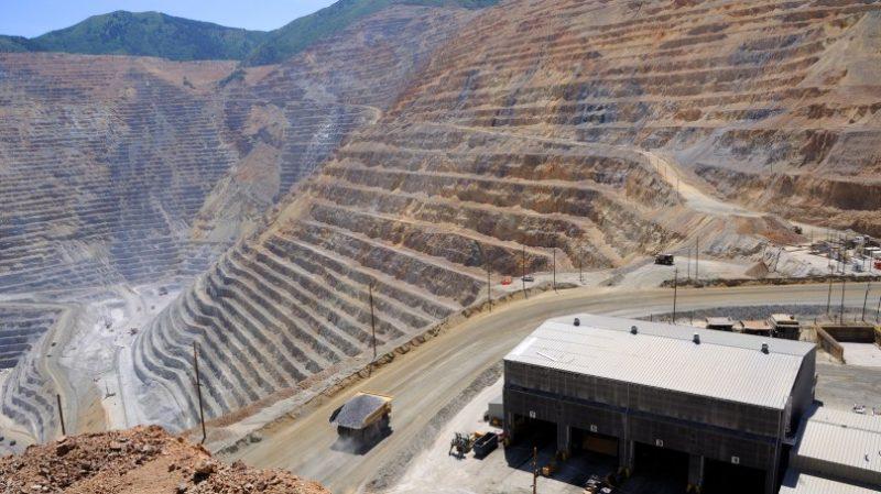 minera-yanacocha-cajamarca-pd4hayna5mmo47jt8cua5u18r6pxpwk8va7hok7hqi.jpg