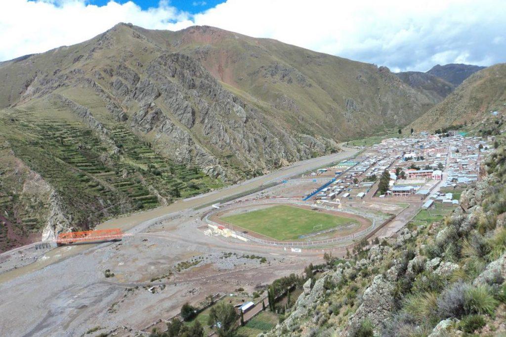 mineria-construccion-1024x683-1.jpg